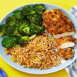 crispy-mozzarella-crusted-chic-b8519f-9890e08eb1b687607fd1a359.jpg