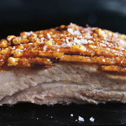 crispy-roasted-pork-belly-2626227.jpg