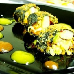 crispy-seafood-salad-3.jpg