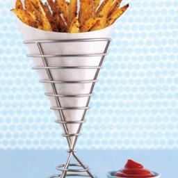 crispy-seasoned-oven-fries-7.jpg