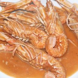 """croatian-""""buzara""""-shrimps.jpg"""