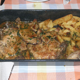 "croatian-""samobor-pork-chops"".jpg"
