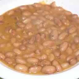 croatian-army-beans.jpg