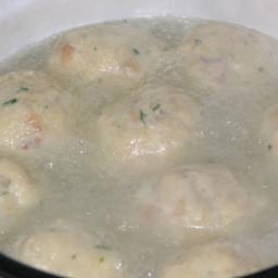 croatian-bread-dumplings-2.jpg