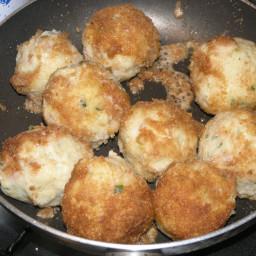 croatian-bread-dumplings-3.jpg