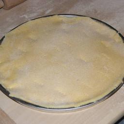 croatian-cheese-pie-2.jpg
