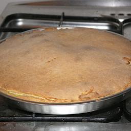 croatian-cheese-pie-3.jpg