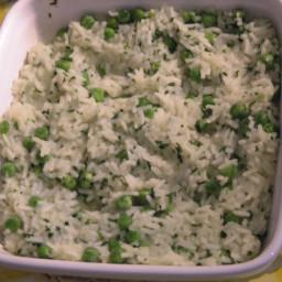 croatian-rizi-bizi-rice-and-green-p.jpg