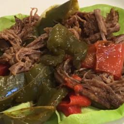 crock-pot-beef-carnitas-tacos-1941667.jpg