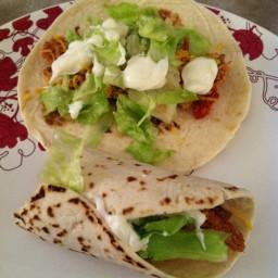 crock-pot-chicken-tacos-filling.jpg