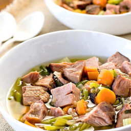 crock-pot-ham-and-vegetable-soup-1626195.jpg