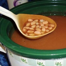 crock-pot-pintos-2.jpg