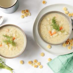 crock-pot-potato-dill-soup-2474948.jpg