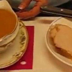 crock-pot-roast-turkey-breast-and-t-2.jpg