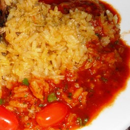 crock-pot-spanish-rice.jpg
