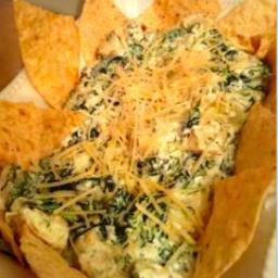 crock-pot-spinach-artichoke-dip.jpg