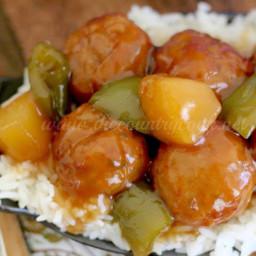 crock-pot-sweet-and-sour-meatballs-1986421.jpg