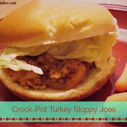 crock pot sloppy joes recipes | BigOven