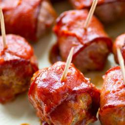 crockpot-bbq-bacon-wrapped-turkey-meatballs-1564429.jpg
