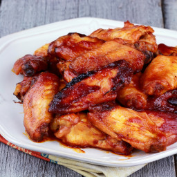 crockpot-bbq-chicken-wings-3.jpg