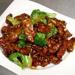 crockpot-beef-and-broccoli.jpg