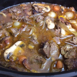 crockpot-beef-bourguignon-beef-stew-2.jpg