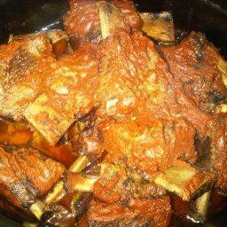 crockpot-beef-short-ribs-3.jpg