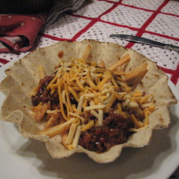 crockpot-chili-con-carne-2.jpg