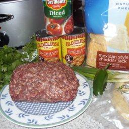 crockpot-enchilada-casserole-5.jpg