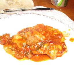 crockpot-enchilada-casserole-8.jpg