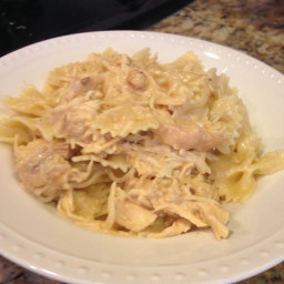 crockpot-italian-chicken-15.jpg