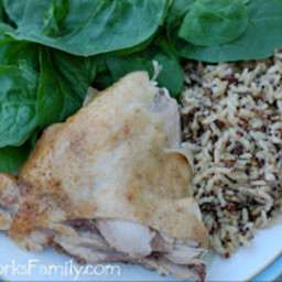 crockpot-roasted-whole-chicken.jpg