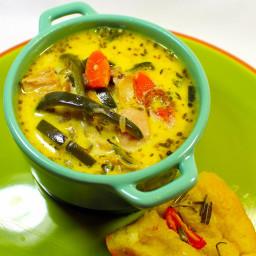 crockpot-rotisserie-chicken-soup-wi.jpg