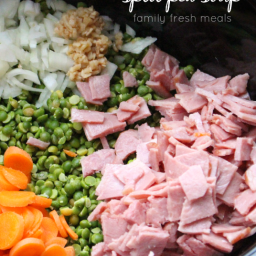 crockpot-split-pea-soup-1348763.png