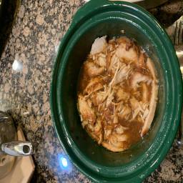 crockpot-turkey-breast-0c010f110c5a7c727a410643.jpg