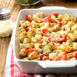 crouton-tomato-casserole-2206720.jpg