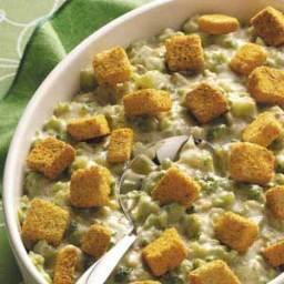 crouton-topped-broccoli-recipe-3.jpg