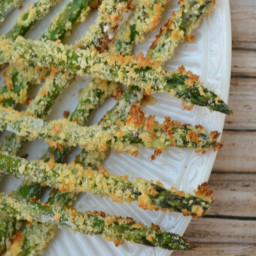 crunch-crazy-asparagus-spears-96a31f0052b2256fd3286061.jpg