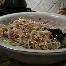 crunchy-asian-broccoli-coleslaw-2.jpg