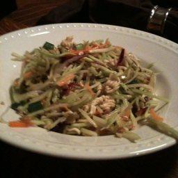 crunchy-asian-broccoli-coleslaw.jpg