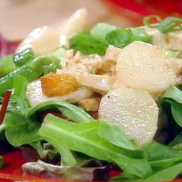crunchy-asian-chicken-salad-1521842.jpg
