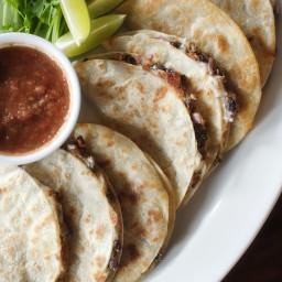 crunchy-black-bean-tacos-070452.jpg