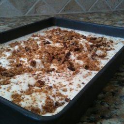 crunchy-ice-cream-dessert-2.jpg