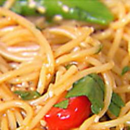 crunchy-noodle-salad-11.jpg