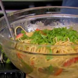 crunchy-noodle-salad-12.jpg