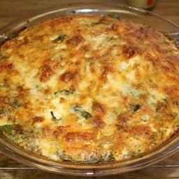 crustless-crab-artichoke-spinach-qu.jpg