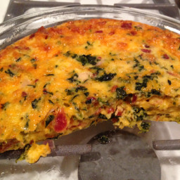 crustless-spinach-and-cheese-quiche-7.jpg