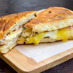 cuban-sandwich-62f1db.jpg