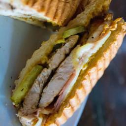 cuban-sandwich-bf2510.jpg