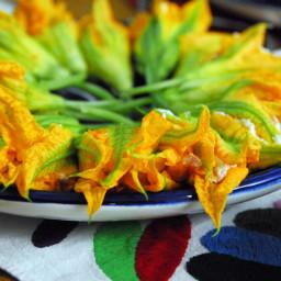 cucuchitas-stuffed-squash-blossoms-.jpg